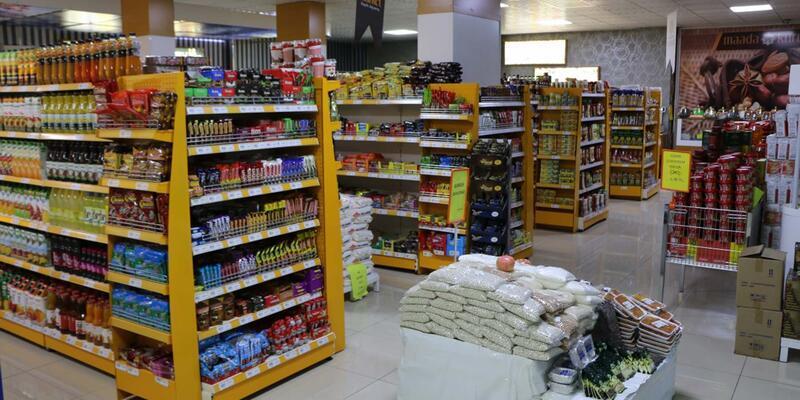 Hafta sonu marketler kaça kadar açık? A101, BİM, ŞOK kaçta açılıyor, kaçta kapanıyor? 5-6 Haziran market çalışma saatleri