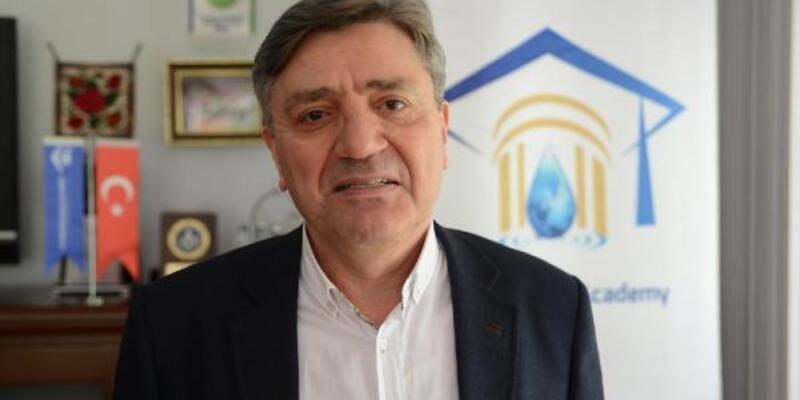'Marmara'yı ağır yaraladık'