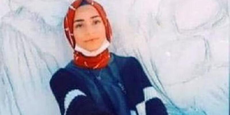 Liseli Berrin, av tüfeğiyle intihar etti