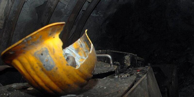 Çin'de maden ocağında patlama: 2 ölü, 6 kayıp