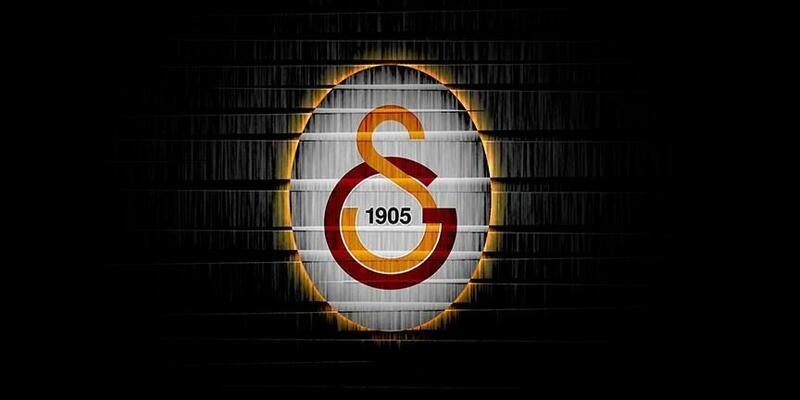 Galatasaray başkan adayları 2021! Galatasaray başkanlık seçimi ne zaman, saat kaçta?