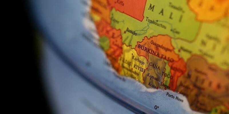 Burkina Faso'da terör saldırısı! En az 100 sivil öldü...