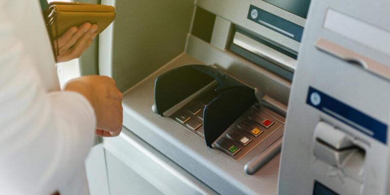 Burs ve krediler ne zaman yatacak? TC kimlik numarasına göre burs ve kredi ödeme tarihleri