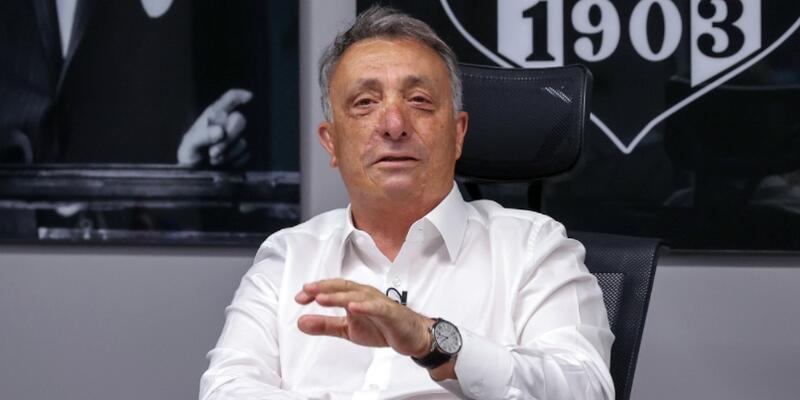 Ahmet Nur Çebi'den Ghezzal ve Rosier açıklaması