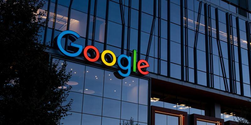 Google'dan 'Kannada dili' özrü