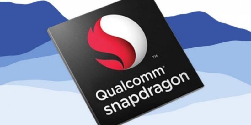 Qualcomm Snapdragon 888+ detaylandı