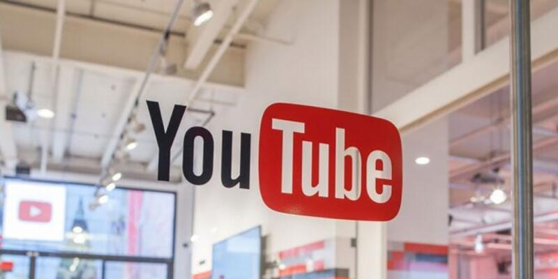 YouTube içerik üretenlere ödeme konusunda yeni şartlar getirdi