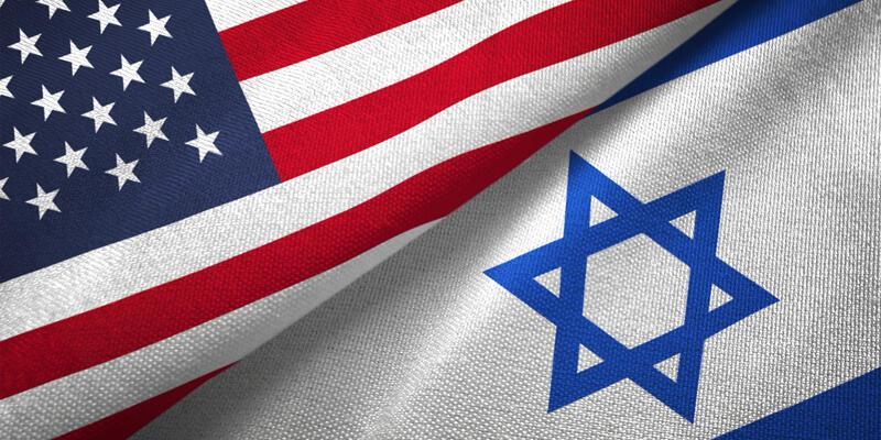 ABD - İsrail ilişkisi tazelenebilir mi?