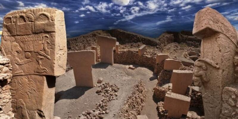 Göbeklitepe Nerede, Hangi Şehirde? Göbeklitepe'nin Tarihi Ve Özellikleri Nelerdir?