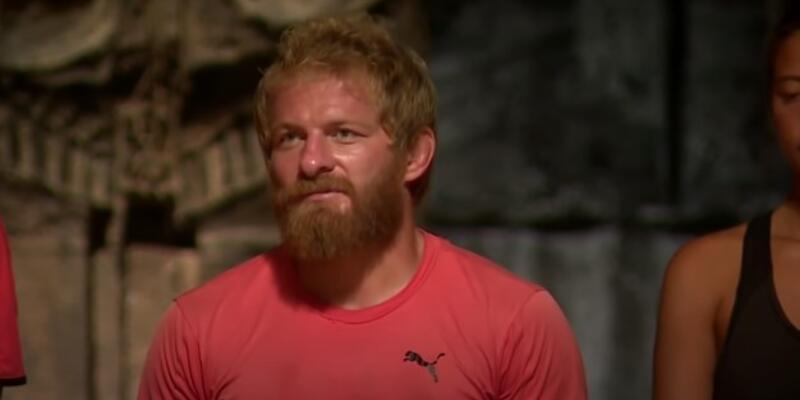 Survivor'da eleme adayı kim oldu? 7 Haziran Survivor dokunulmazlık oyununu kim kazandı?