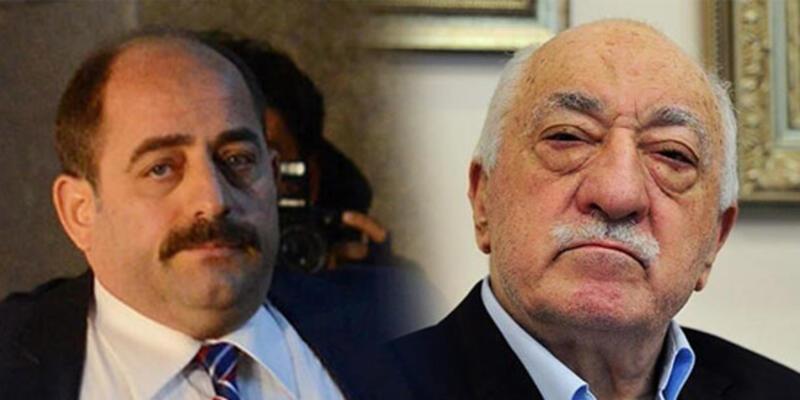 SON DAKİKA: Hrant Dink davasında Fethullah Gülen ve Zekeriya Öz dahil 13 sanık hakkında flaş gelişme
