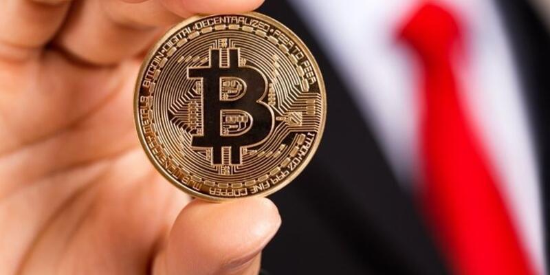 Bitcoin neden düşüyor? Kripto paralarda sert düşüş! Bitcoin fiyatı 8 Haziran 2021