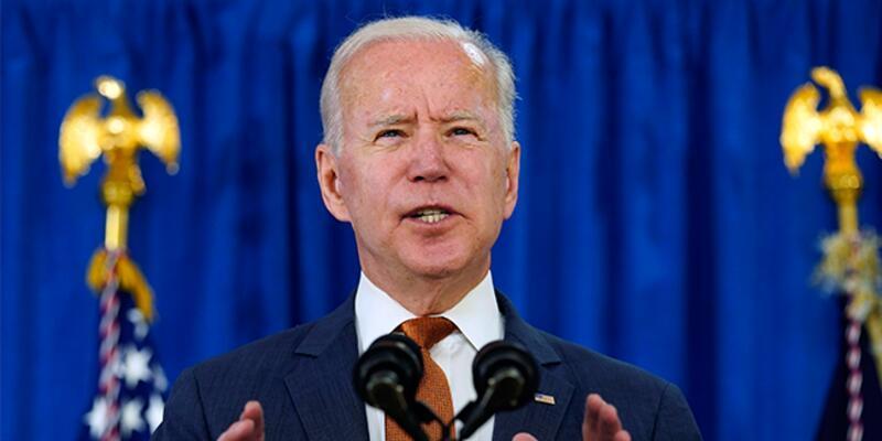 Biden'ın '4 Temmuz hedefi' zora girdi