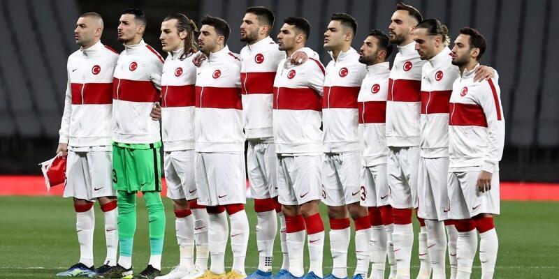 A Milli Takım Euro 2020 maç takvimi: Türkiye'nin EURO 2020 kadrosunda kimler var?
