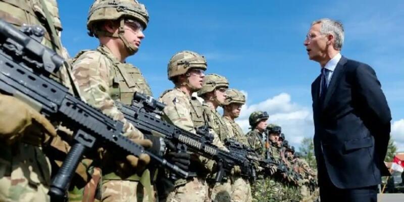 Roketlerle askeri malzemeler taşınması hedefleniyor