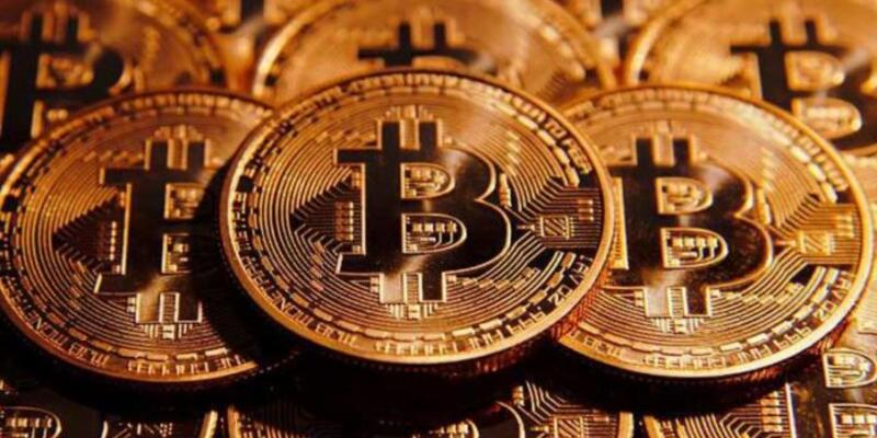 Bitcoin kayıpları devam ediyor