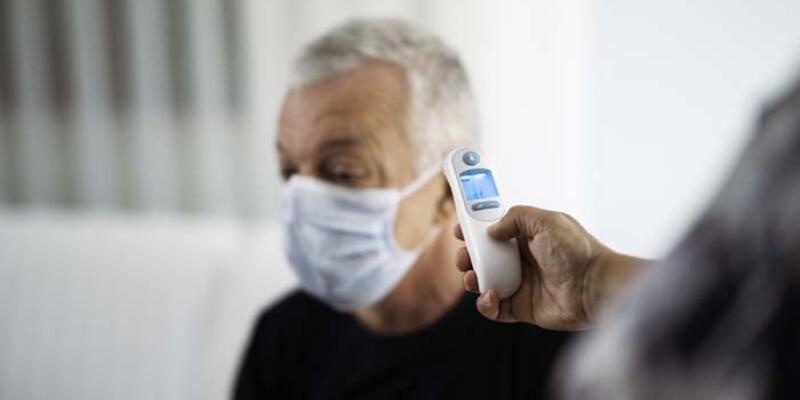 Koronavirüs sonrası ani işitme kaybı yaşanabilir