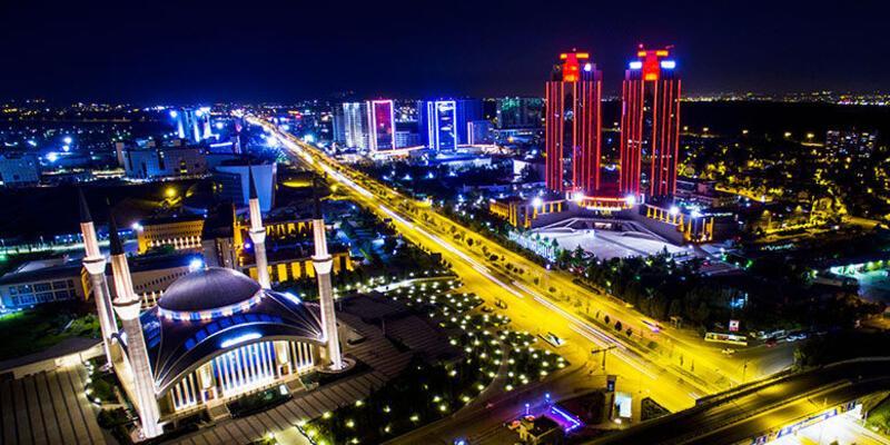 Ankara Gezilecek Yerler Nelerdir? Ankara'da Neler Yapılabilir?