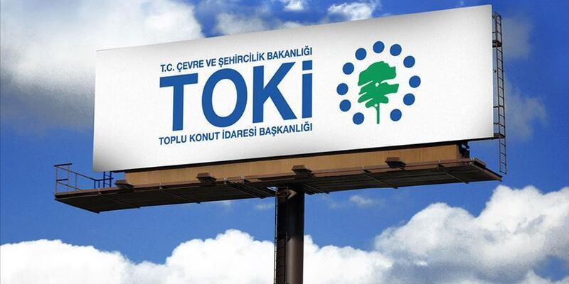 TOKİ'den 'işçi ücretlerinin ödenmediği' hakkındaki iddialara yanıt