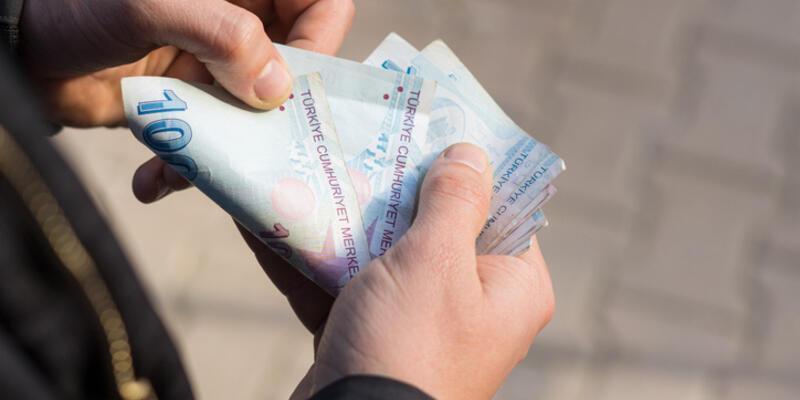 Esnafa yapılacak hibe desteği ödemeleri bugün başlıyor