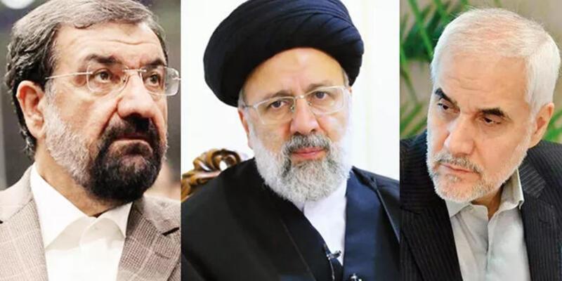 İran'da cumhurbaşkanlığı adayları arasında Türkçe - Azerice tartışması