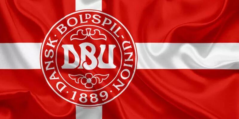 Danimarka EURO 2020 kadrosu