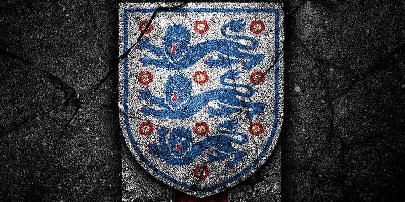 İngiltere EURO 2020 kadrosu