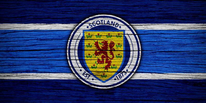 İskoçya EURO 2020 kadrosu