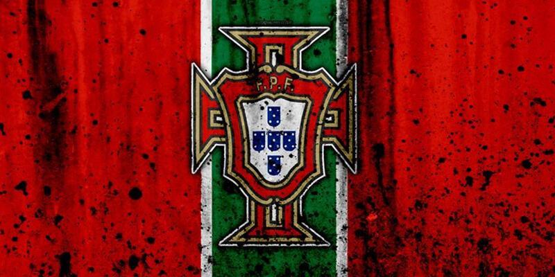 Portekiz EURO 2020 kadrosu