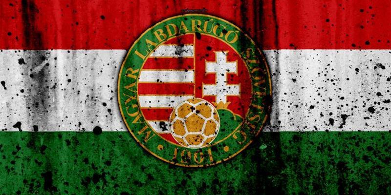 Macaristan EURO 2020 kadrosu
