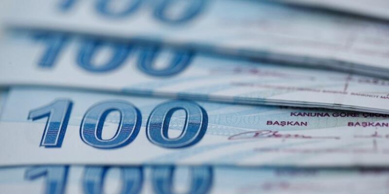 SON DAKİKA: 2 milyar 550 milyon liralık destek ödemesi başlıyor