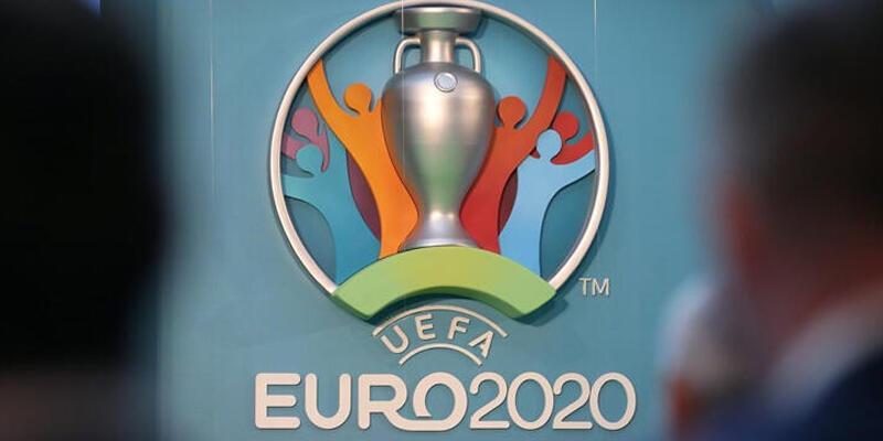 EURO 2020 fikstür maç takvimi