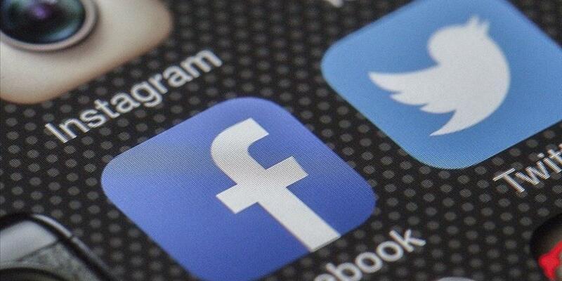 Apple, Amazon, Facebook ve Twitter dahil birçok siteye siber saldırı: 26 milyondan fazla hesap çalındı