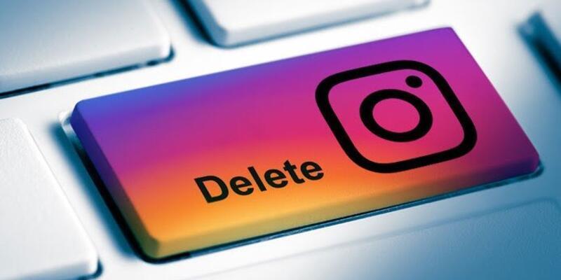 Telefondan Instagram kapatma nasıl yapılır?