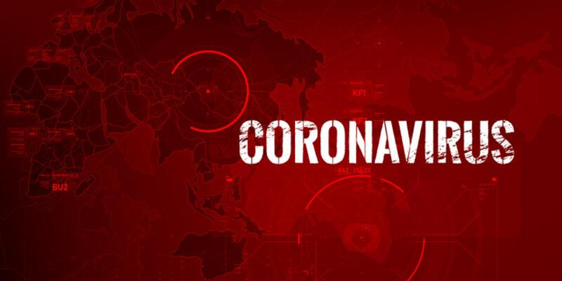 Dünyada koronavirüs vaka sayısı kaç oldu? İşte güncel covid-19 vaka sayıları