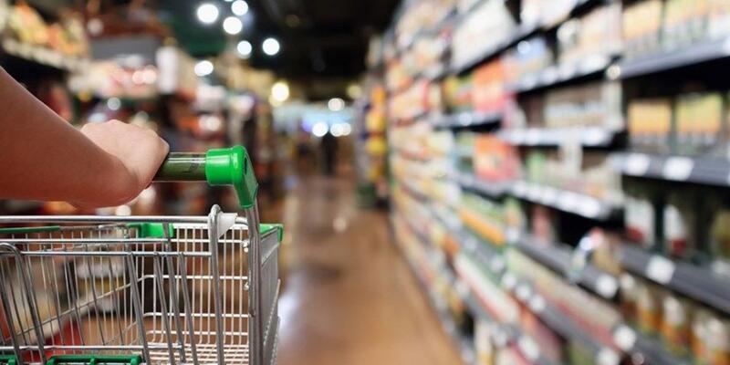 Hafta içi marketler kaça kadar açık, kaçta açılıyor, kaçta kapanıyor? A101, BİM, ŞOK çalışma saatleri! 18 Haziran 2021