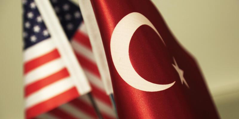 Bugün Erdoğan - Biden görüşmesi ne zaman, saat kaçta? Cumhurbaşkanı Erdoğan Biden ile görüşecek