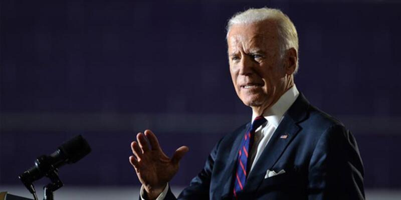 Biden, İsrail ve Meksika için büyükelçi adaylarını açıkladı