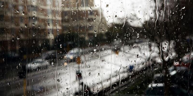 Bugün hava nasıl olacak? 16 Haziran 2021 Çarşamba hava durumu