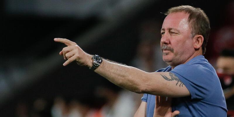 Son dakika... Beşiktaş düğmeye basıyor! Önce hoca, sonra transfer