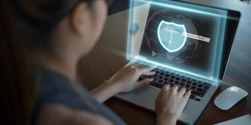 Uzaktan Çalışma Gerçeği; Siber Güvenlik Eğitimi