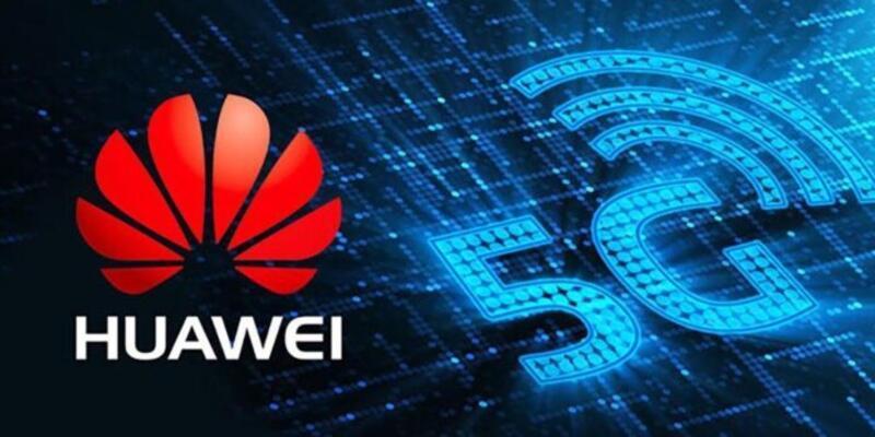 Huawei ve ZTE 5G konusunda liderliği ellerinde tutuyorlar - Teknoloji Haberleri