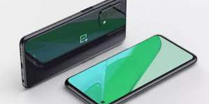 OnePlus Nord N200 5G tüm özellikleriyle sızdırıldı
