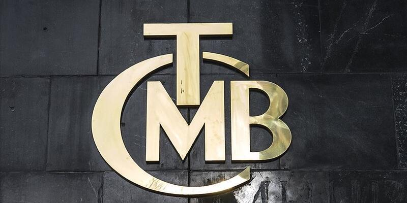 Son dakika haberleri... Merkez Bankası faiz kararı belli oldu! İşte MB 2021 haziran ayı faiz kararı