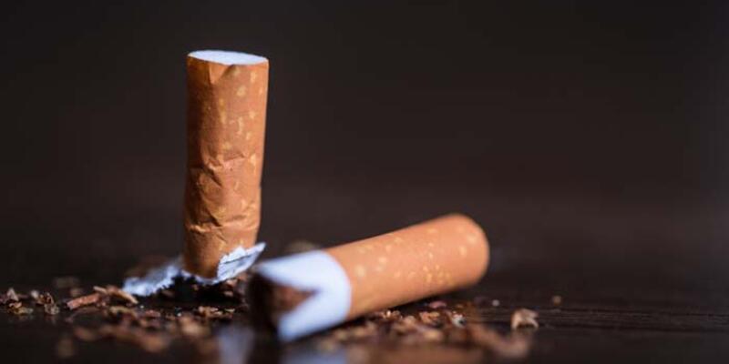 Sigara kullanımına bağlı olarak kadınlarda akciğer kanseri hızla artıyor