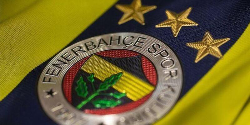 Fenerbahçe başkanlık seçimi ne zaman, saat kaçta? Fenerbahçe başkan adayları kimler? Fenerbahçe kongre tarihi!