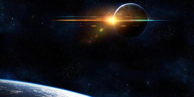 Yaz 2021 gün dönümü nedir, özellikleri nelerdir? 21 Haziran en uzun gün kaç saat, etkileri neler?