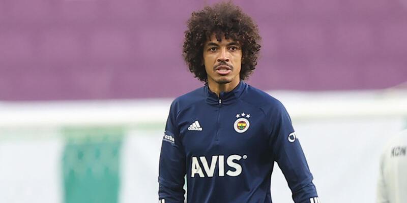Son dakika... Luiz Gustavo için resmi teklif!