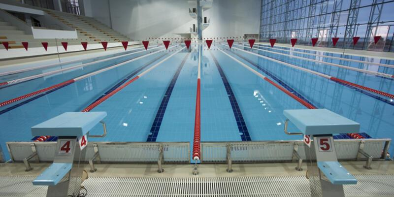 Yüzme havuzları açılacak mı, hamamlar ve saunalar ne zaman açılacak?