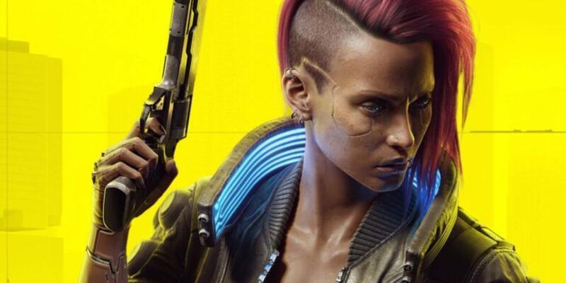 Cyberpunk 2077 için merakla beklenen yama sonunda yayınlandı